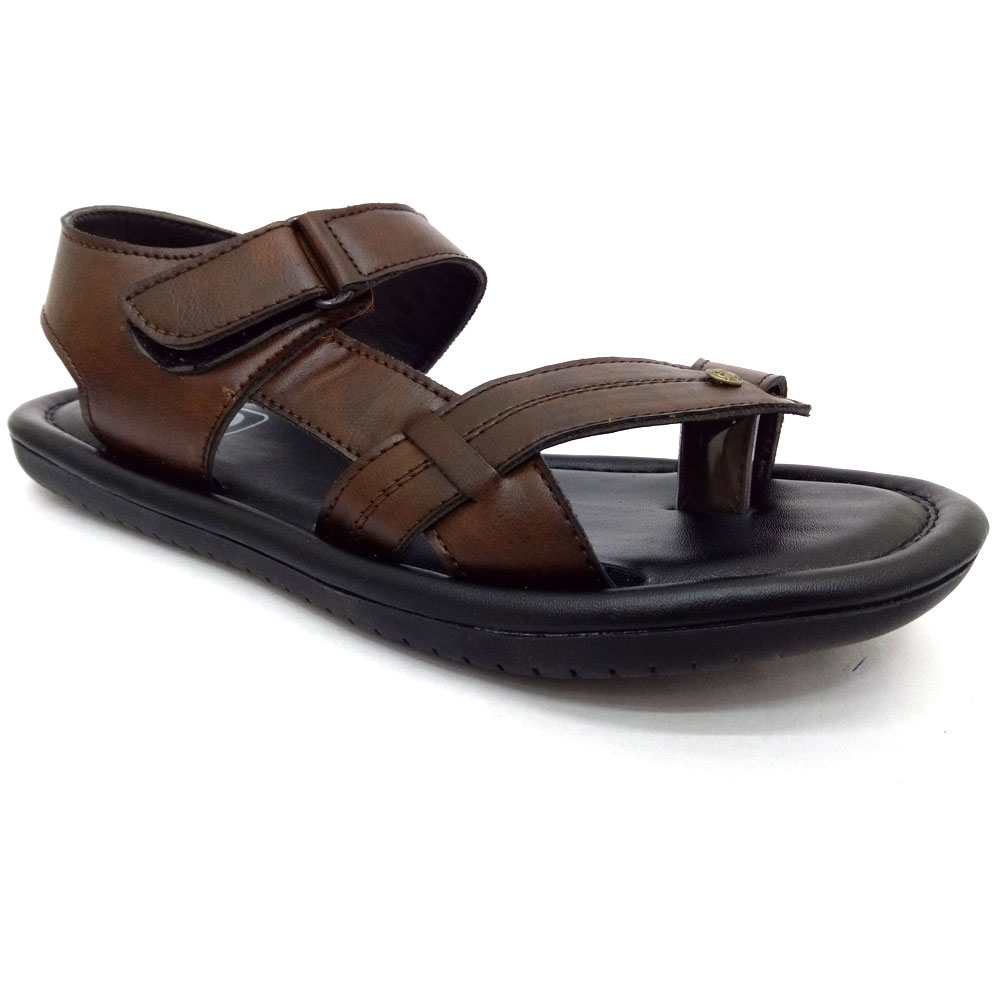 Poco Sandals For Men