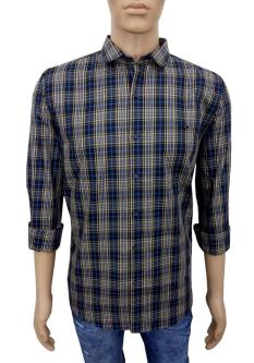 Nova Moda Shirts For Men