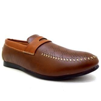 Gorav Casual Shoes For Boys