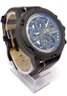 Naviforce Chronograph Watches For Men