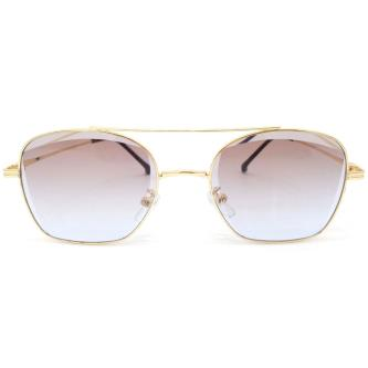Wilibolo Rectangular Sunglasses For Men