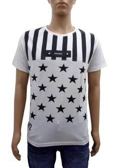 Collective Homme T-Shirt For Men