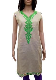 Kavya Casual Kurta For Womens