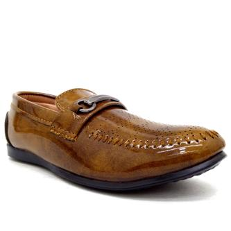Gorav Formal Shoes For Boy