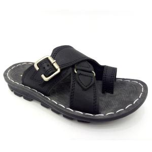 G&D Chappal For Boys(9-16 Year)