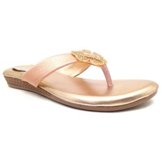 Nayaa Chappal For Women