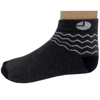 New Sky Socks For Men (Pack Of 1)
