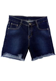 Royal 100 Shorts For Women