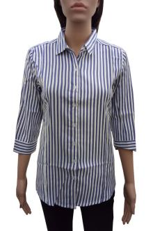 Noorie Shirt For Women