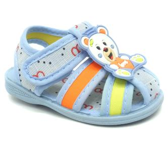 Royal 100 Sandals For Boys