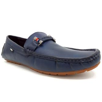 Lee Fox Loafer Shoes For Men