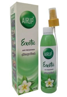Airup Exotic Room Air Freshener (200ML)