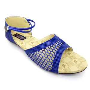 Ashirvad Sandals For Women