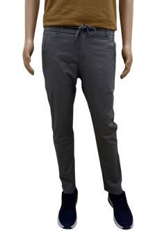 Sunrise Track Pants For Men