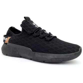Future Sports Shoes For Men