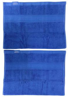 Jockey Hand Towel (Pack of 2)
