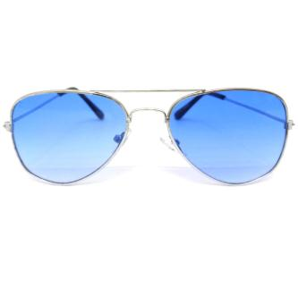 Royal 100 Aviator Sunglasses For Boys