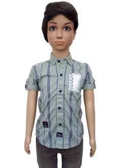 I Jack Shirts For Boy