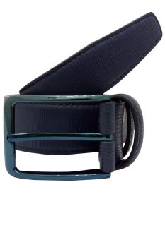 Aden bellucci Belts For Men