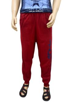 Bottam Grip Track Pants For Boys