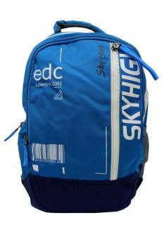Sky High Casual Backpack