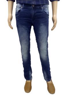 EA Jeans For Men