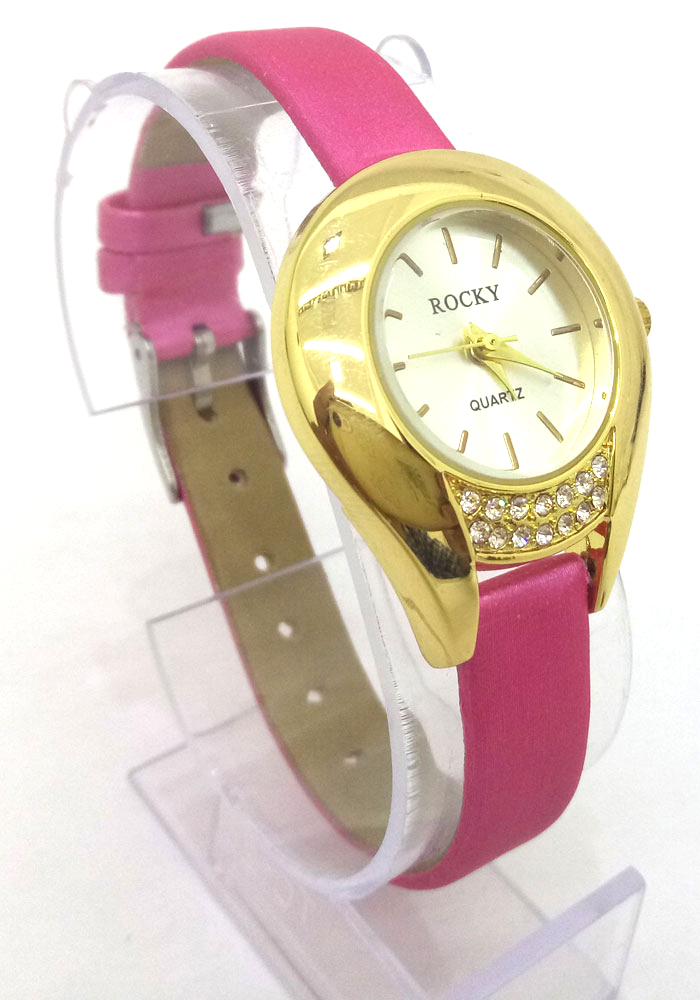 Rocky Watch For Women
