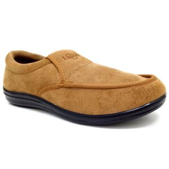 Lancer Canvas Lofer Shoes For Men