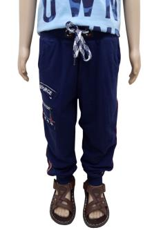 Tgx Track Pants For Boys