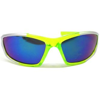 Nautty Rectangular Sunglasses For Boys