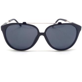 Royal 100 Oversized Sunglasses For Women