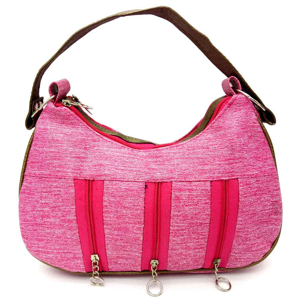 Sandip Hand-held Bag For Women