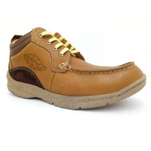 Red Chief Outdoor Casual Shoes For Mens