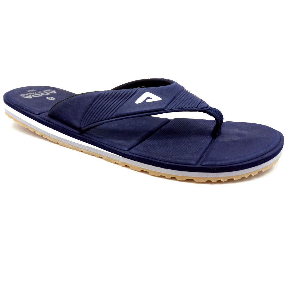 Adda Slippers For Men
