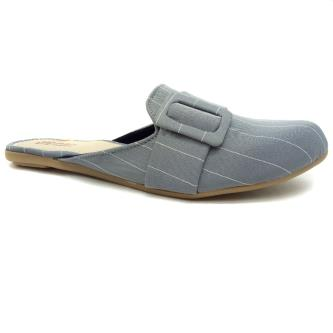 R Plus Mules For Women