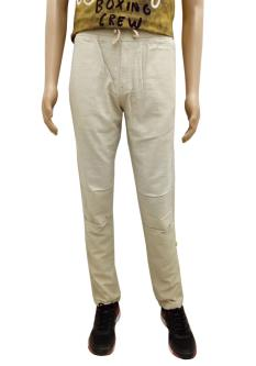Rigs & Rags Track Pants For Men