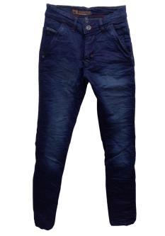 Star Killer Jeans For Men