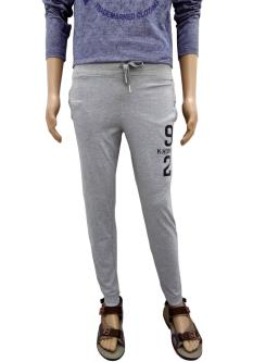 Khommre Track Pants For Men