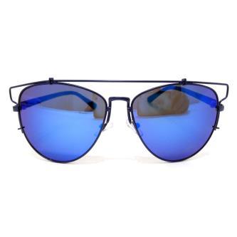Flyway Aviator Sunglasses For Men