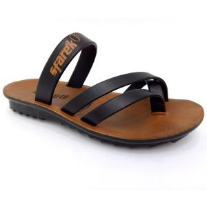 Sfarek Chappal For Boys(4.5 - 8 Year)
