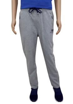 New Balance Track Pants For Men