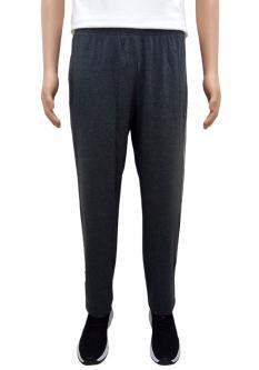 Golf King Track Pants For Men