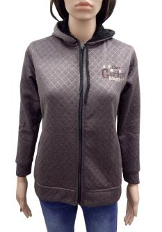 Sahil Jackets For Women