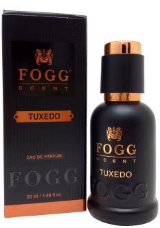 Fogg Tuxedo Eau De Parfum (50ML)