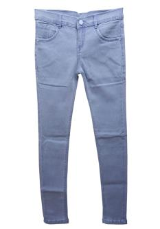 Geamaur Jeans For Girls