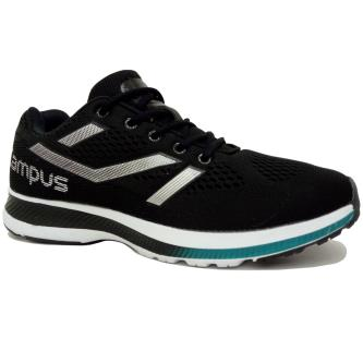 Campus Sports Shoes For Men