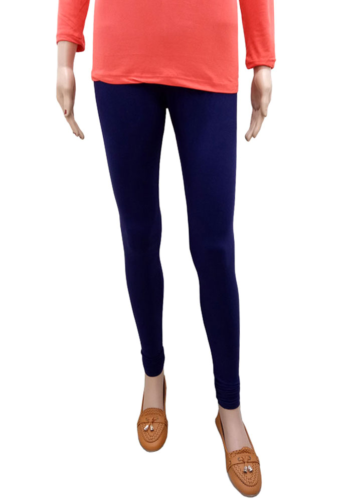Heer Leggings For Women