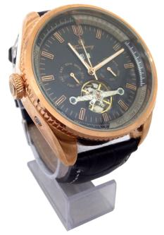 Forsining Chronograph Watches For Men