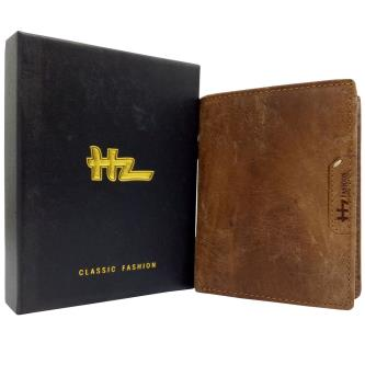 Hz Wallets For Men