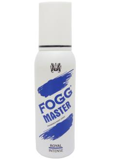 Fogg Royal Body Spray For Men(120ML)